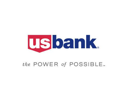 clinet_00_US-Bank-Logo-GHL-2016