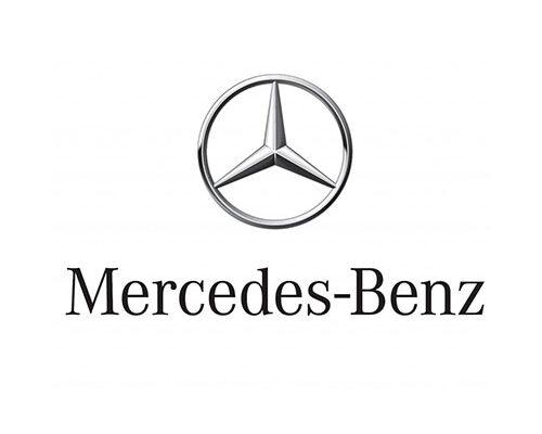 clinet_03_Mercedes-Benz-logo-2
