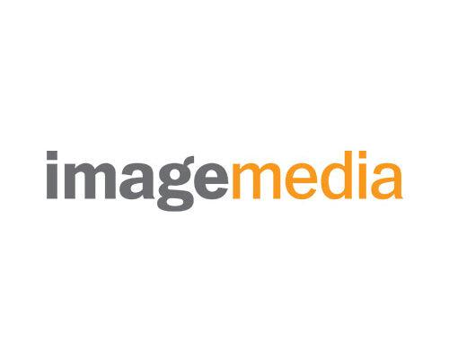 clinet_05_Image Media Logo - 2018