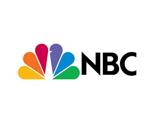 clinet_07_BREEZIN-NBC-LOGO-2
