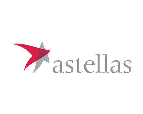 clinet_08_Astellas_Pharma_logo-1024x768