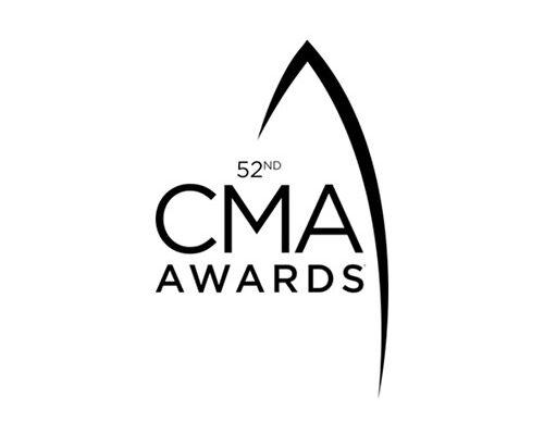 clinet_13_52-CMA-Awards-Logo